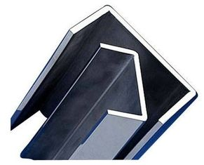 China Purlin C Z Strahlen galvanisierte Stahlpurlins fournisseur