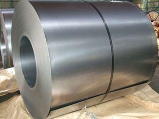 China Galvalume-Stahlspulen-Herstellung, galvanisierte Stahlspule JIS G3321/en 10215 fournisseur