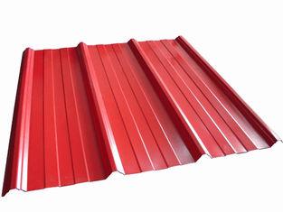 China Hohe Präzisions-Metalldeckung bedeckt gewölbte kundengebundene Form fournisseur