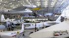 China Kundenspezifisches Bad-galvanisierte, breite Spannen-Stahlflugzeug-Halle und Flughafenabfertigungsgebäude usine