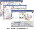 China Baustahl-konstruktive Gestaltung, Stahlkonstruktions-Schilderungsauftragnehmer mit Stadien, Flughafen usine