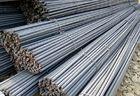 China 500E verformte seismische hochfeste Verstärkungs-Stahlstangen D10mm - 40mm usine