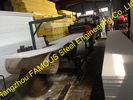 China ENV-Deckung Isoliersandwich-Platten leicht mit 970mm usine