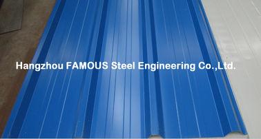 Farbe beschichtete Stahlheiße eingetauchte galvanisierte vorgestrichene Stahlspule der spulen-JIS ASTM
