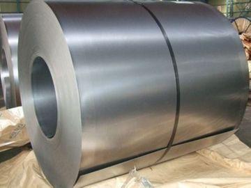 Galvalume-Stahlspulen-Herstellung, galvanisierte Stahlspule JIS G3321/en 10215